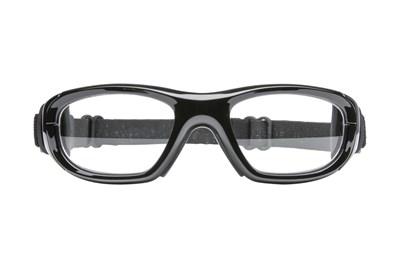 1f972ea8e497 Buy Rec Specs Prescription Eyeglasses Online | AC Lens