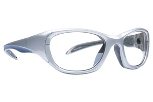 Click to swap image to Rec Specs Morpheus II