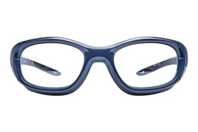Rec Specs Slam XL Blue