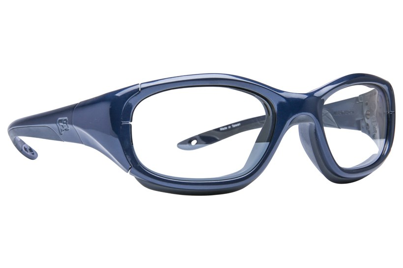 bc9f3305f00 Rec Specs Slam XL - Eyeglasses At AC Lens
