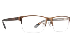 GUESS GU1879 Brown