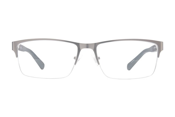 GUESS GU 1879 Eyeglasses - Gray
