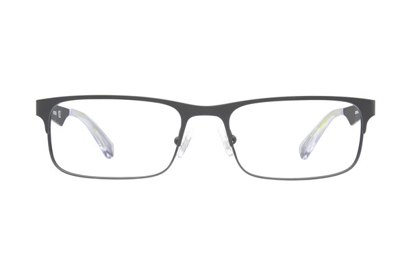 GUESS GU 1904 Eyeglasses - Black