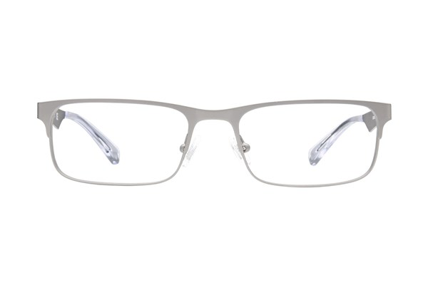 GUESS GU 1904 Gray Eyeglasses