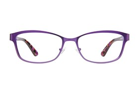 GUESS GU 2548 Purple