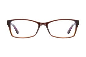GUESS GU2549-F Brown