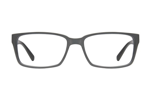 GUESS GU 1843 Eyeglasses - Black