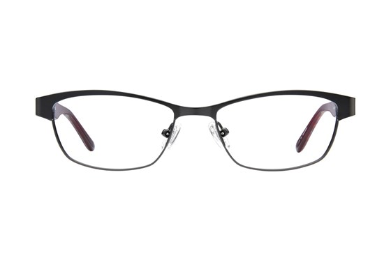 GUESS GU 2420 Black Eyeglasses