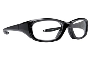 Click to swap image to Rec Specs Maxx 30