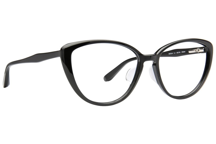 f44ad8caea TC Charton Cecilia - Eyeglasses At AC Lens