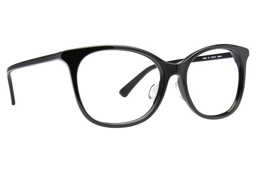 d7cb8870098 TC Charton Linda - Eyeglasses At AC Lens