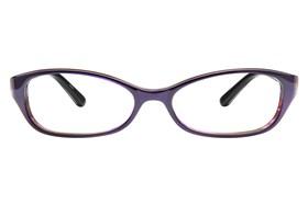 87843e928d TC Charton Tania - Eyeglasses At AC Lens