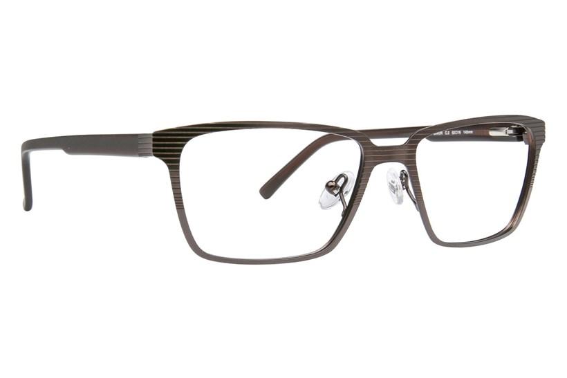 c0cb653b223 TC Charton Simon - Eyeglasses At AC Lens