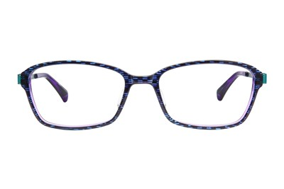 TC Charton Wallis Purple