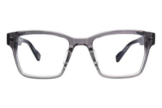 TC Charton Walter Clear Eyeglasses