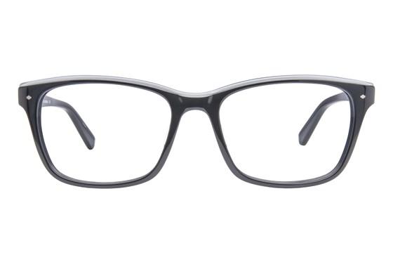 TC Charton William Gray Eyeglasses
