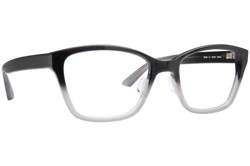 66956cf971 TC Charton Wilma - Eyeglasses At AC Lens