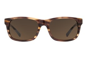 GUESS GU 6809 Brown