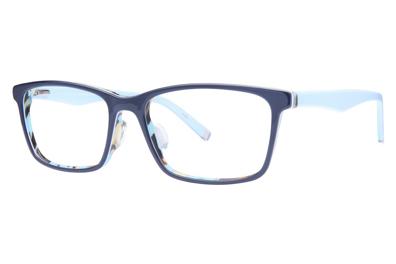 TC-Fit Istanbul Prescription Eyeglasses ...