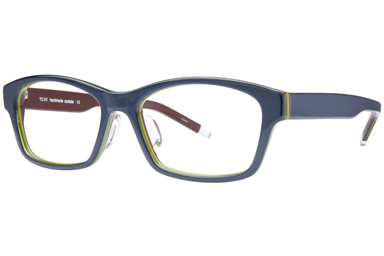 tc fit munich prescription eyeglasses