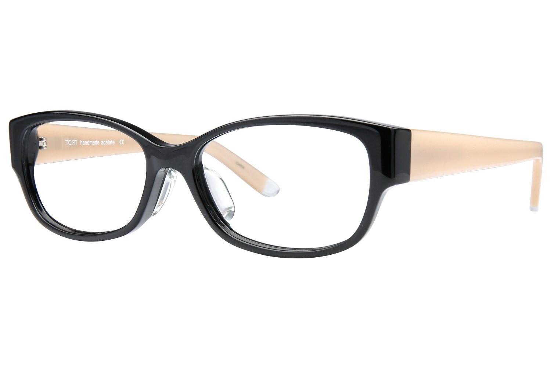 tc fit shanghai prescription eyeglasses