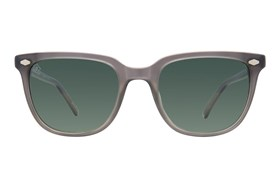 RAEN Arlo Polarized Gray