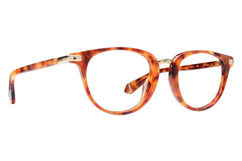 b1cb76e488b Zac Posen Dayle - Eyeglasses At AC Lens
