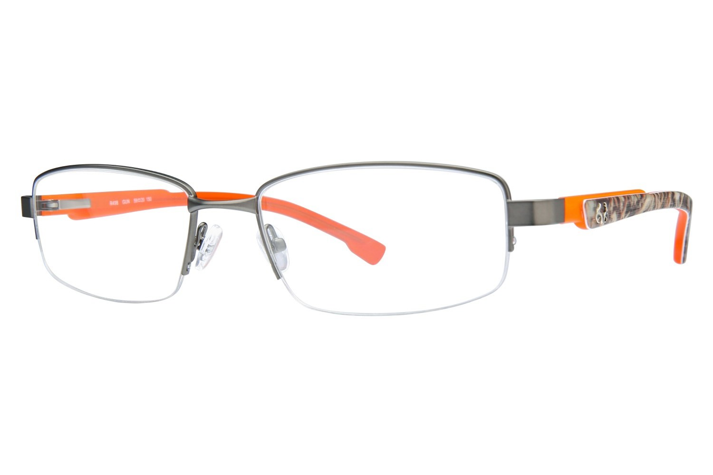 realtree r498 prescription eyeglasses