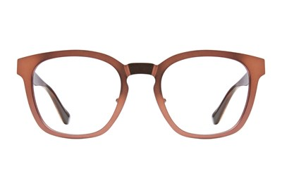 Zac Posen Tommaso Brown