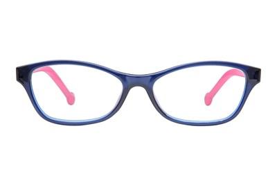 492ac7abfb23 Buy Non-Prescription Reading Glasses Online