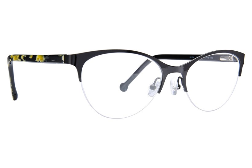 58bd4b0050e1 Jonathan Adler JA104 - Eyeglasses At AC Lens