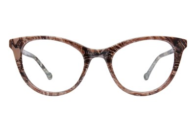 Jonathan Adler JA307 Brown