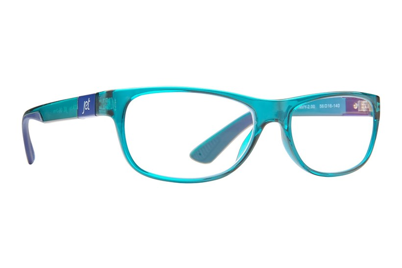 33a602bef86f Jet Readers LGA Reading Glasses - Reading Glasses At AC Lens