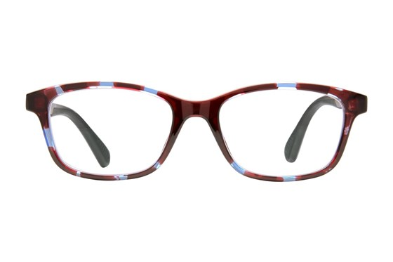 Jet Readers MIA Reading Glasses Blue ReadingGlasses
