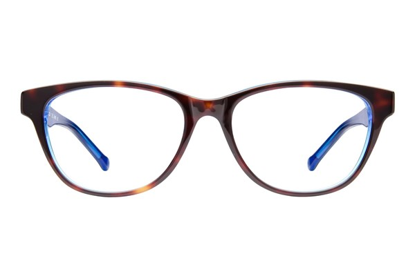 Colors In Optics Betsy Eyeglasses - Tortoise