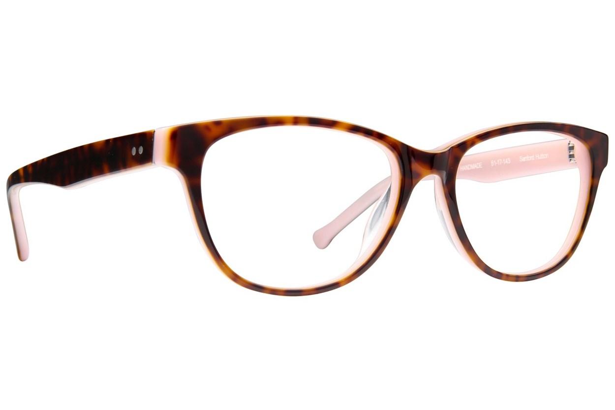 Colors In Optics Betsy Brown Eyeglasses
