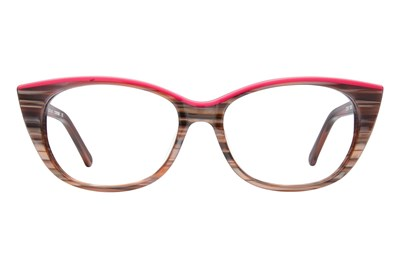 21f1022f9 Buy Cat Eye Prescription Eyeglasses Online | AC Lens