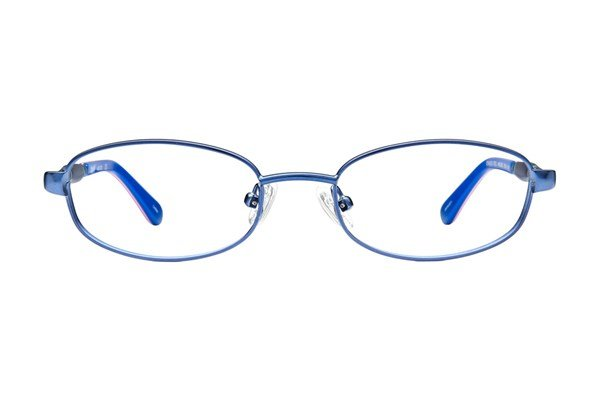 Crayola CR104 Eyeglasses - Blue