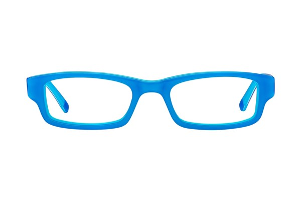 Crayola CR112 Eyeglasses - Blue