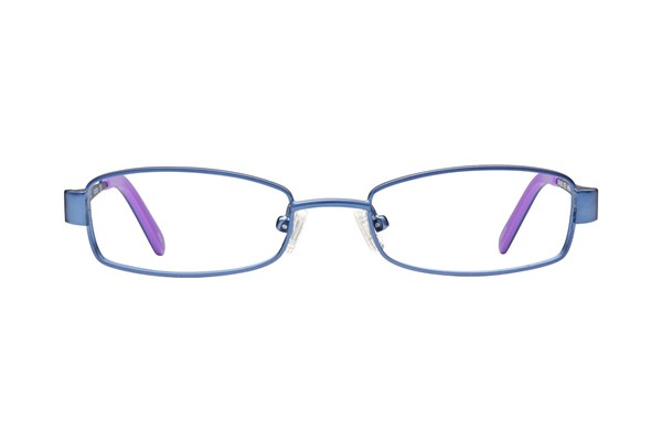 Crayola CR139 Eyeglasses - Blue