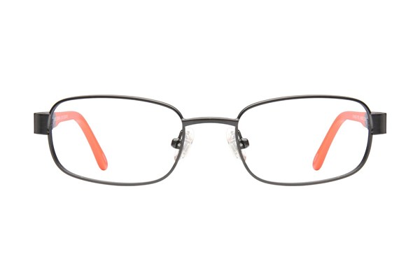 Crayola CR140 Eyeglasses - Black