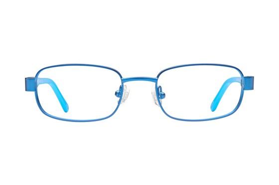 Crayola CR140 Blue Eyeglasses