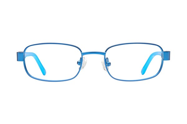 Crayola CR140 Blue Eyeglasses