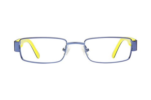 Crayola CR148 Eyeglasses - Blue