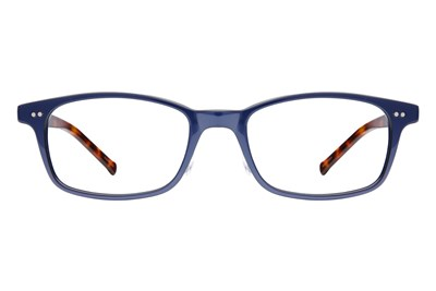 Colors In Optics Bedford Blue
