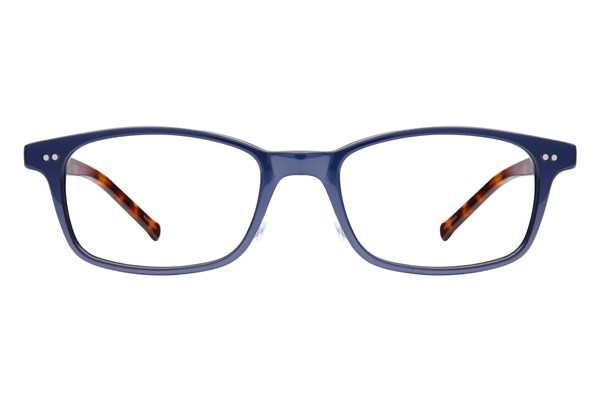Colors In Optics Bedford Eyeglasses - Blue