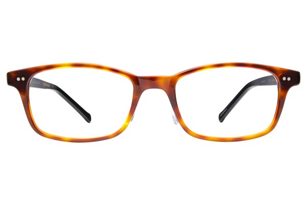 Colors In Optics Bedford Eyeglasses - Tortoise