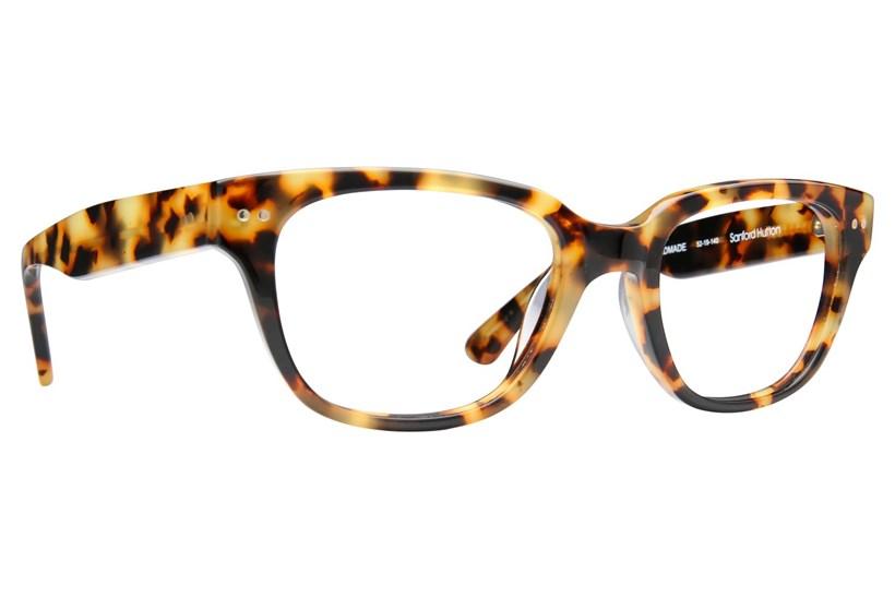 0d328d8859 Colors In Optics Matahari - Eyeglasses At AC Lens