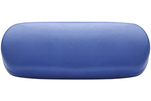 Click to swap image to CalOptix Scholar Extra Long Eyeglass Case