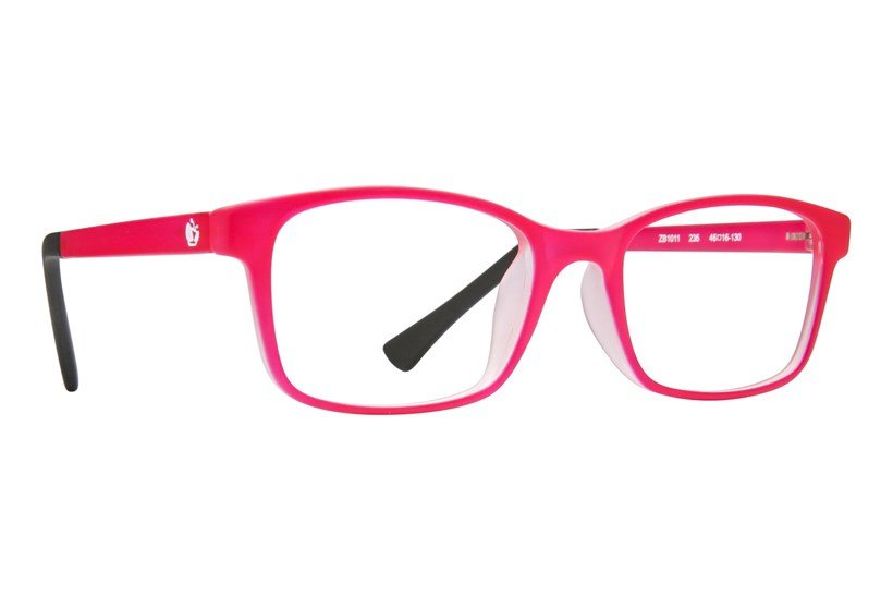 c9ce28ee6f8b4 Zoobug ZB1011 - Eyeglasses At AC Lens